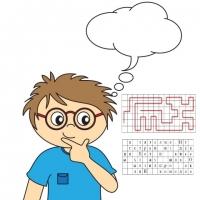 Графические шифровки